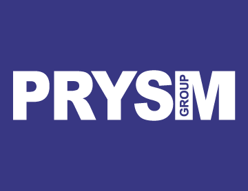 PRYSM Office Opens in Poole